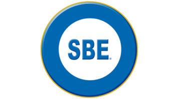 SBE, Society of Broadcast Engineers