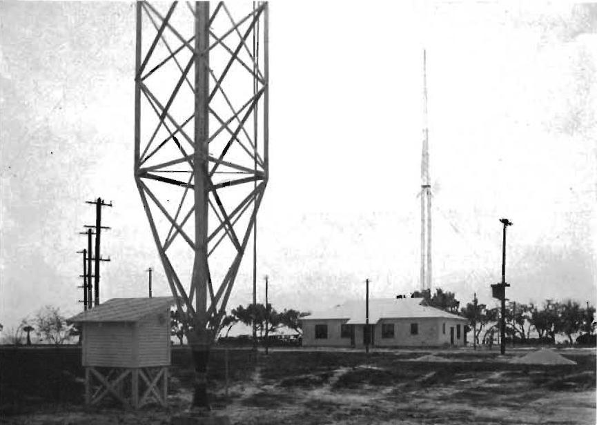 The Development of the Directional AM Broadcast Antenna - Radio World