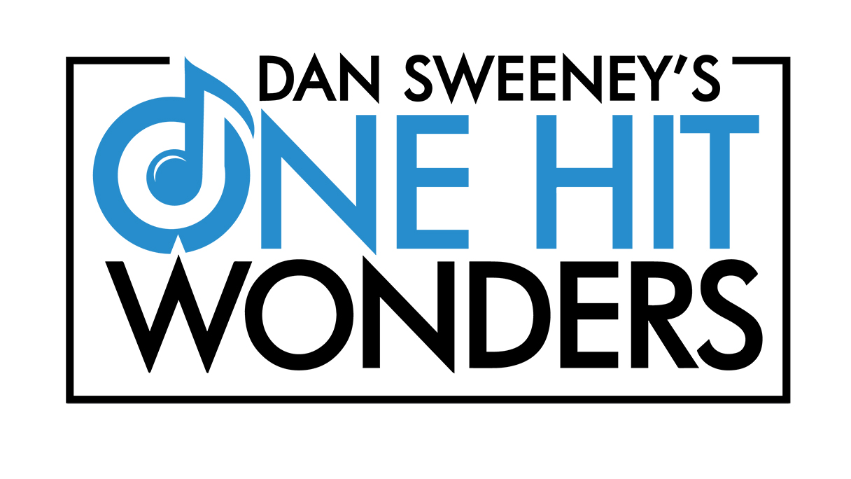 "Dan Sweeney's One Hit Wonders"" Available Free to Broadcasters ..."