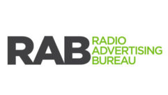 Radio Advertising Bureau, RAB