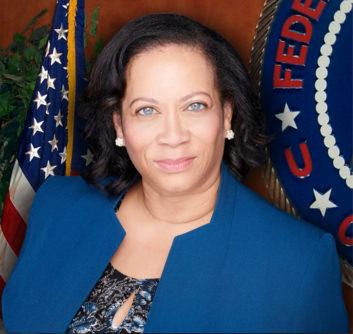 FCC, Federal Communications Commission, Lisa Fowlkes, FCC Public Safety Homeland Security Bureau
