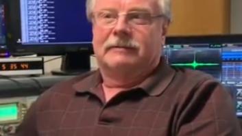 Jeff Keith of Wheatstone