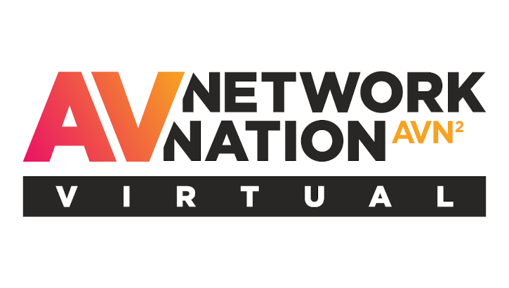 AN Network Nation, AVN2, Systems Contractor News