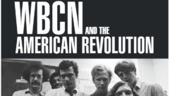 WNCN, WBCN and the American Revolution