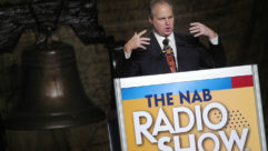 Rush Limbaugh, Radio Show
