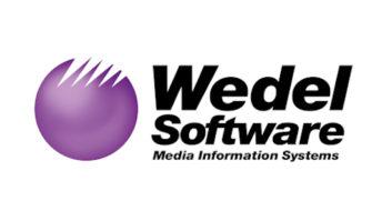 Wedel Software, broadcast business software