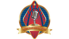 National Black Radio Hall of Fame