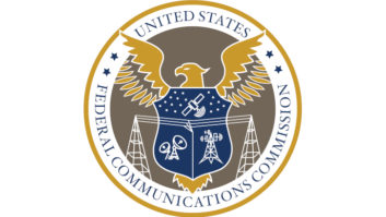 FCC, Federal Communications Commission