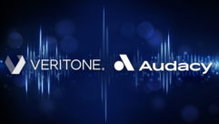 Veritone, Audacy, radio business services, radio advertising, radio advertising analysis
