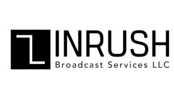 Inrush Broadcast Services