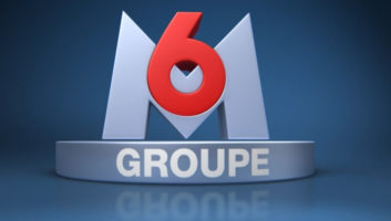 M6 Groupe, French broadcaster