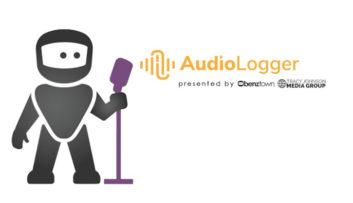 AudioLogger, Tracy Johnson Media, Benztown