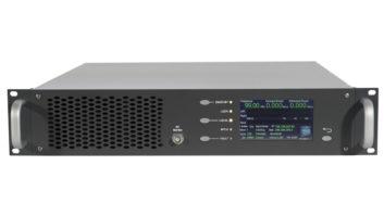 Progressive Concepts, RFE Broadcast, radio transmitters, FM transmitters